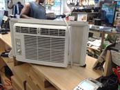 FRIGIDAIRE Air Conditioner FFRA0511R1